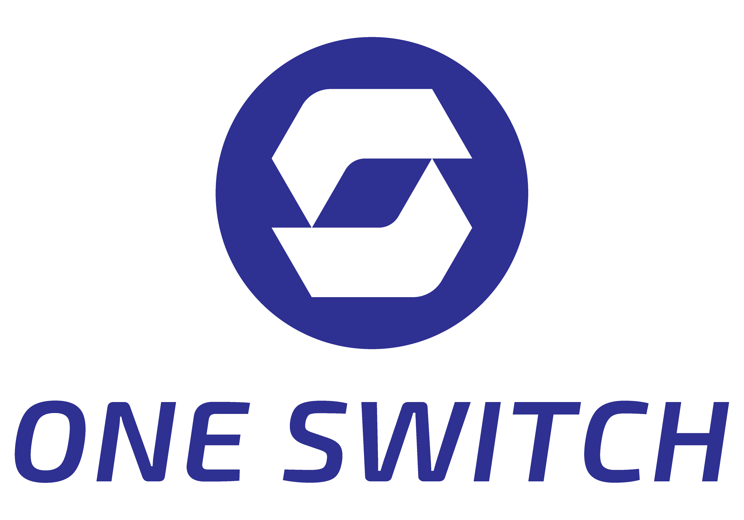 One Switch